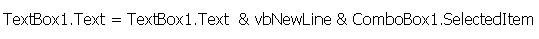 Visual-Basic.NET-ComboBox-3