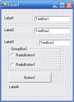 Visual-Basic.NET-Urok12-2