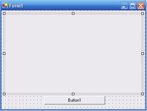 Vsual Basic. NET. Построение графика функции