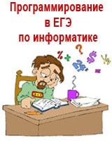 Информатика 5 класс (Россия)