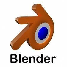 blend-1